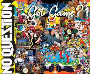 Got-Game-CoverFlat