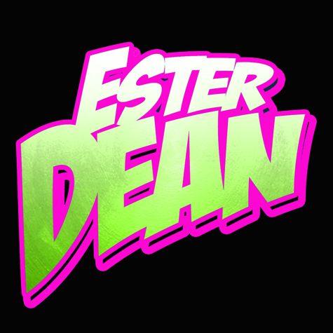 ester-dean