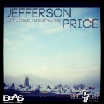 J57 Puts Us On to Jefferson Price