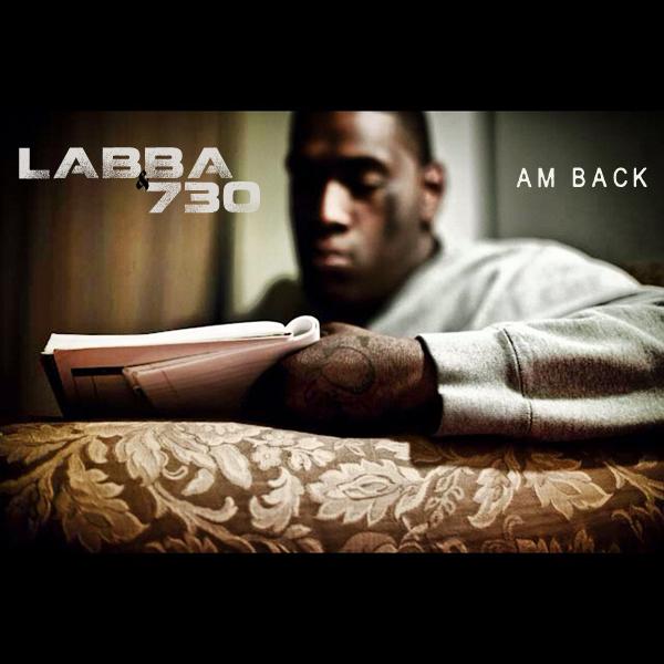 labba730