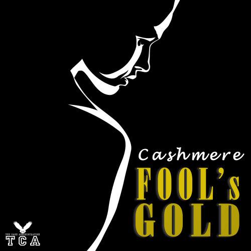 Fools GOLD HHG