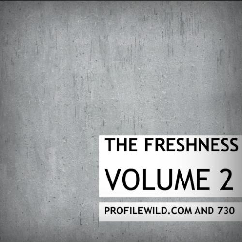 730 freshness 2